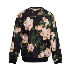 Petit by Sofie Schnoor Quilted Bomber Jacket