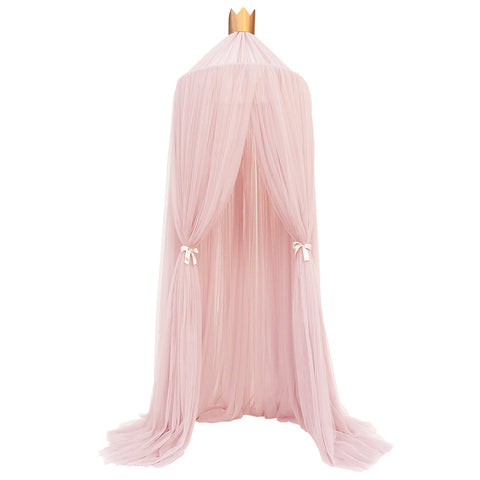 Spinkie Deamy Canopy - Light Pink