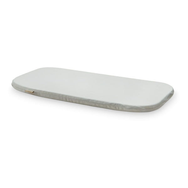 Cam Cam Copenhagen Dolls Bed Mattress - Classic Grey