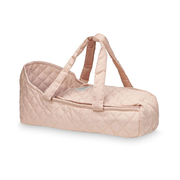 Cam Cam Copenhagen Dolls Lift - Dusty Rose