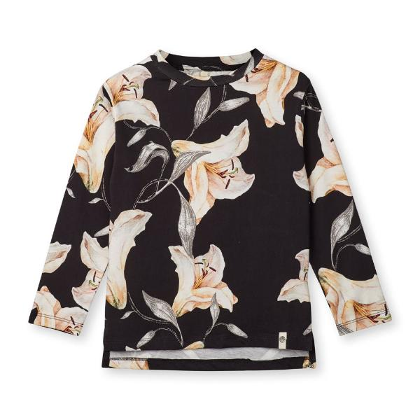 Womens Popupshop Sweat -Lilium