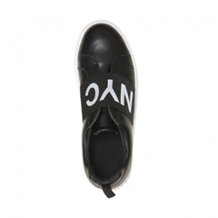 Petit by Sofie Schnoor Shoes NYC - Black