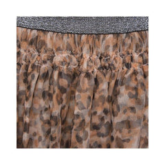 Petit by Sofie Schnoor Tulle Skirt - Cameo Rose