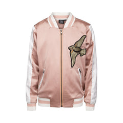 Petit by Sofie Schnoor Jacket - Rose