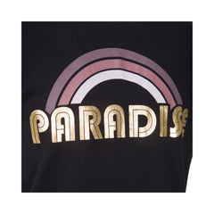 Petit by Sofie Schnoor Paradise T-Shirt - Black