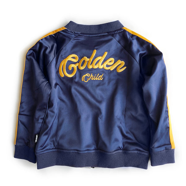 Pop Factory Golden Child Bomber