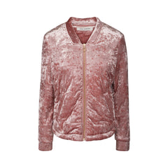 Sofie Schnoor Jacket - Rose