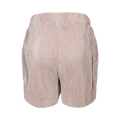 Petit by Sofie Schnoor Shorts - Rose
