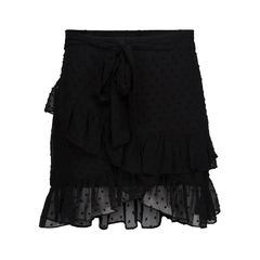 Womens Sofie Schnoor Skirt