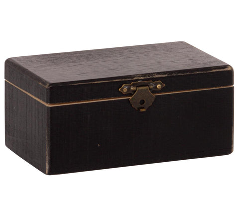 Maileg Storage Chest
