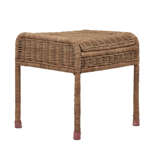 Olli Ella Storie Stool - Natural