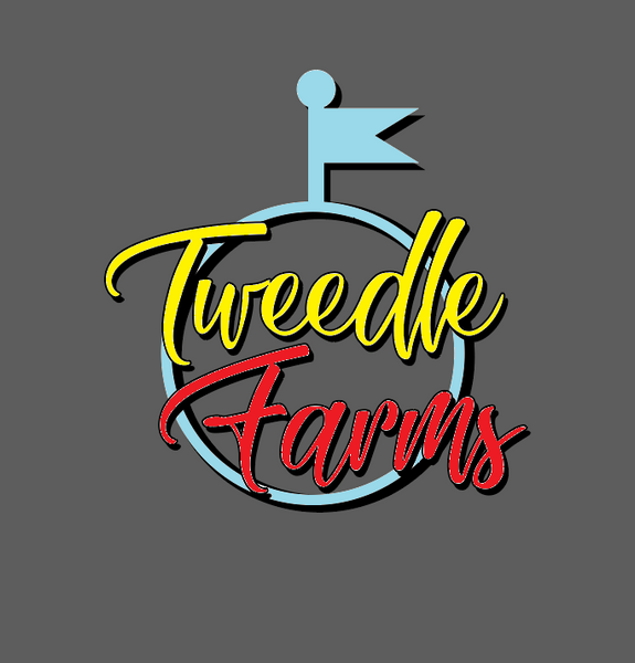 A Formal Introduction to Tweedle Farms