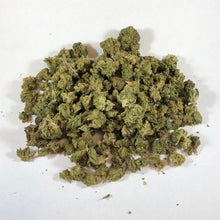 Load image into Gallery viewer, Amnesia Haze - Smalls • 18.9% CBDa