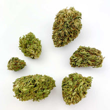Load image into Gallery viewer, Amnesia Haze CBD - Outdoor • 18.78% CBDa