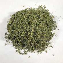 Load image into Gallery viewer, Hawaiian Haze - Trim/Shake