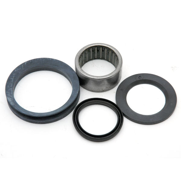 Dana 60 Spindle Bearing and Seal Kit 700014