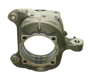 Chevy Stock Replacement Heavy Duty Flat Top Dana 44 Knuckle