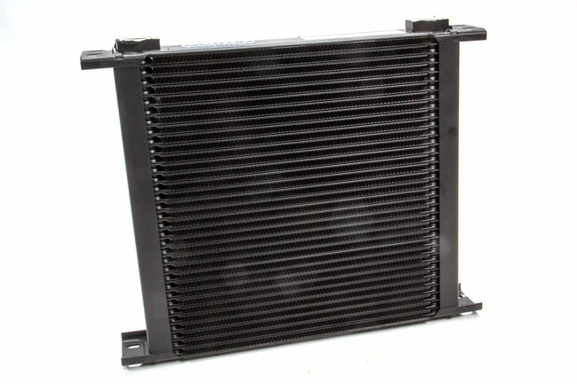 Series-6 Oil Cooler 34 Row w/M22 Ports