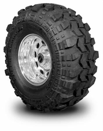 Super Swamper 43X14.50-17, TSL SX Competition Tire - SX/RC-17