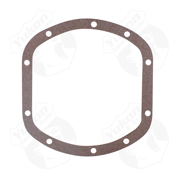 Replacement Quick Disconnect Gasket For Dana 30 Dana 44 And Dana 60 Yukon Gear & Axle
