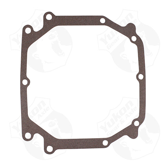 Replacement Cover Gakset For D36 ICA And Dana 44Ica Yukon Gear & Axle