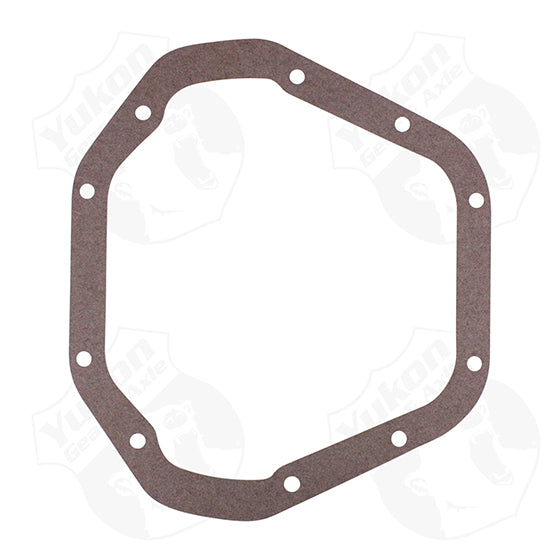 Replacement Cover Gasket For Dana 50 Dana 60 And Dana 70 Yukon Gear & Axle