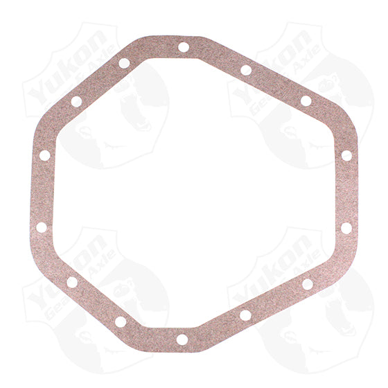 Gm 10.5 14 Bolt Truck Cover Gasket Yukon Gear & Axle