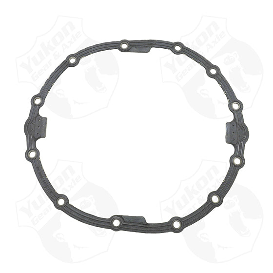Gm 9.76 Inch And 14 And Up GM 9.5 Inch 12 Bolt Cover Gasket Yukon Gear & Axle