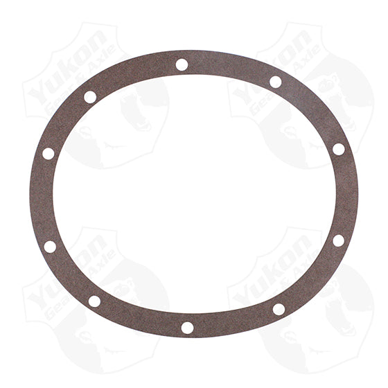 Model 35 Cover Gasket Yukon Gear & Axle