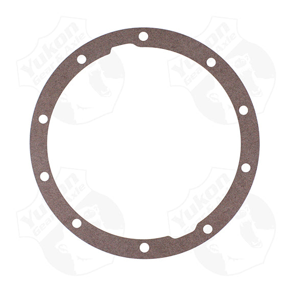 Toyota 8 Inch And V6 Gasket Yukon Gear & Axle