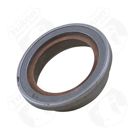 Yukon Mighty Seal Replaces OEM 7834 Axle Seal Yukon Gear & Axle