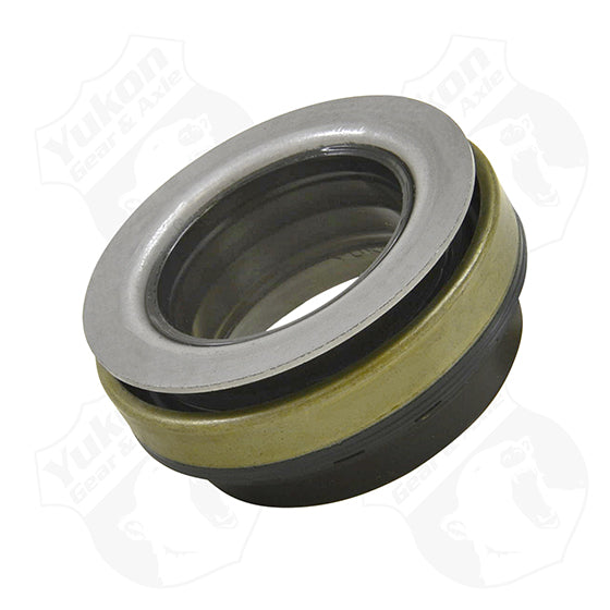 Replacement Axle Inner Axle Seal For Straight Axle Dana 50 And Dana 60 Yukon Gear & Axle