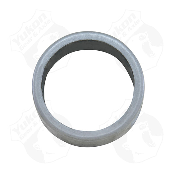 Spindle Nut Washer For Dana 50 & 60 2 Inch I.D Yukon Gear & Axle