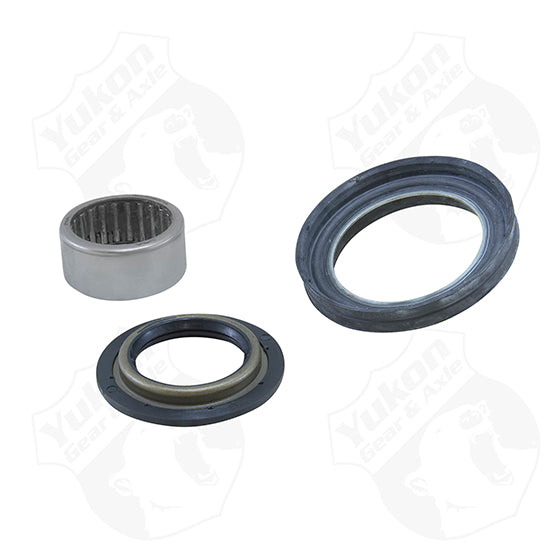 Spindle Bearing And Seal Kit For 92-98 Ford Dana 60 Yukon Gear & Axle