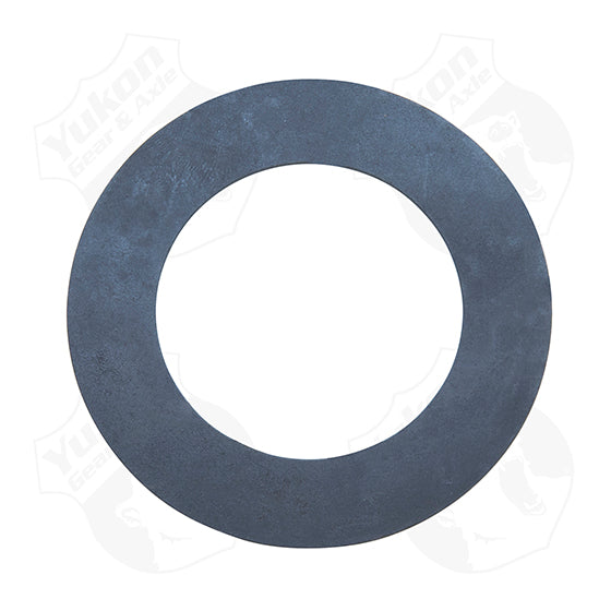 Side Gear And Thrust Washer 0.750 Inch Shaft For 8.8 Inch Ford Yukon Gear & Axle