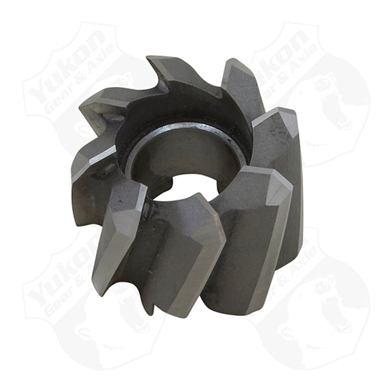 Spindle Boring Tool Replacement Cutter For Dana 80 Yt H32 Yukon Gear & Axle