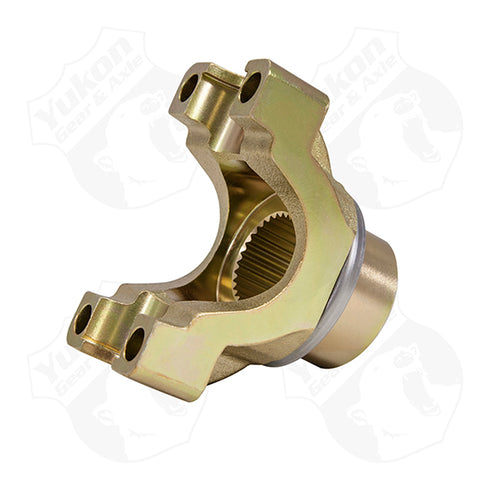 Yukon Replacement Yoke Companion Flange For Dana 80 Yukon Gear & Axle