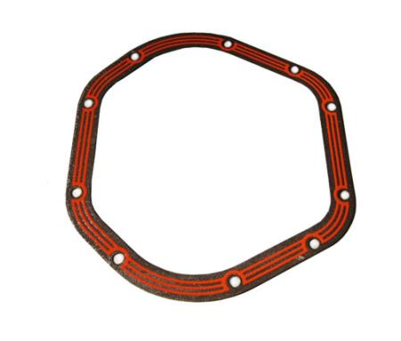Pro Angled Flush Mount Gasket Up/Down SR-M Pro RIGID Industries