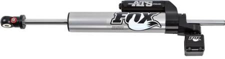 Fox Racing Shox JK 2.0 Performance Series ATS Stabilizer - 983-02-070