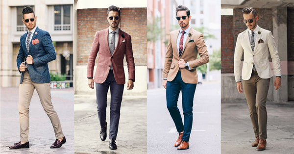 suit-colour-combination-different-colour