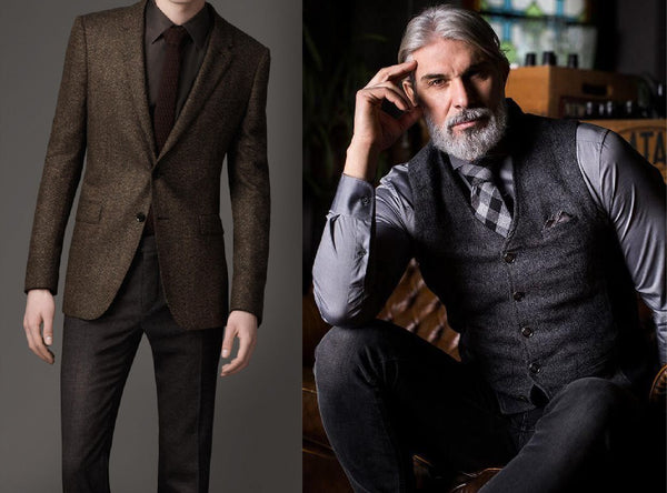 suit-same-colour-tone