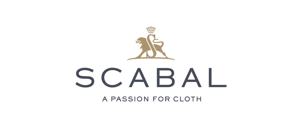 the-lancelot-hong-kong-bespoke-tailor-fabric-brand-scabal-banner