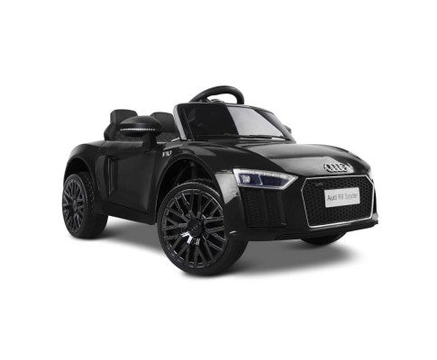 Ride on Cars | Toy Cars | Kids | Free Delivery | Afterpay | Zippay