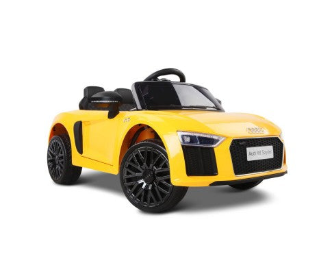Ride on Cars | Toy Cars | Kids | Free Delivery | Afterpay | ZippayRide on Cars | Toy Cars | Kids | Free Delivery | Afterpay | ZippayRide on Cars | Toy Cars | Kids | Free Delivery | Afterpay | Zippay
