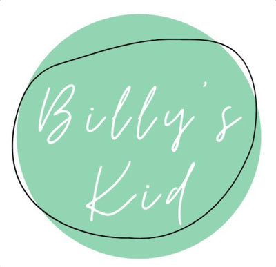 Billy's Kid