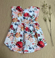 Noelle Dress Size 3 *Last Chance