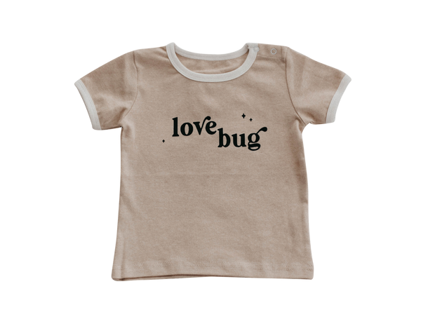 Love Bug Shirt