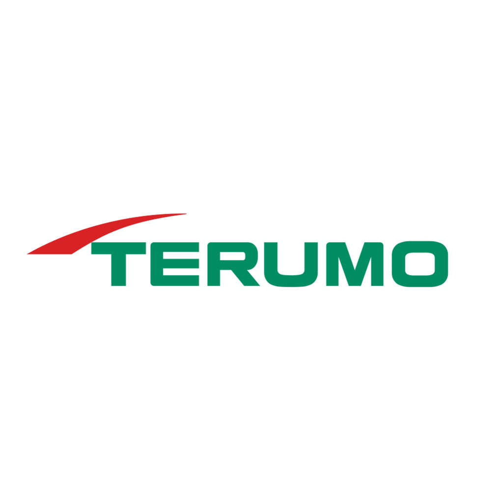 Hypodermic Needles Terumo Includes Free Postage – Shop Buy Save