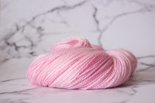 Squishy 4-ply mini