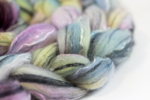 Merino & Tencel Unicorn Dreams